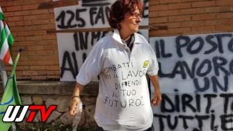 lavoratori-colussi-slogan (9)