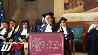 nuovo-anno-accademico-2017-2018-unistrpg (3)