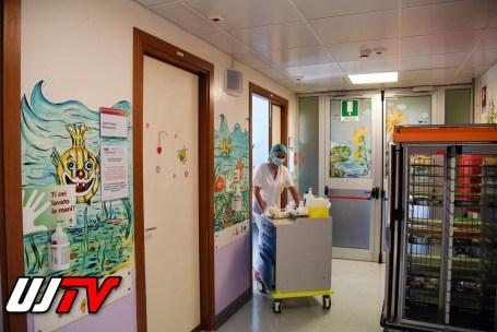 presentazione-reparto-encoematolo (12)
