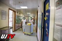 presentazione-reparto-encoematolo (13)