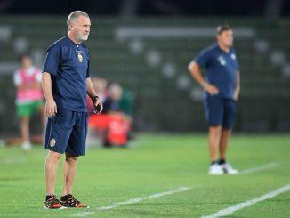 Calcio, la Ternana spreca tutto a Cremona, finisce 3-3