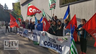 vertenza-colussi-confindustria (10)