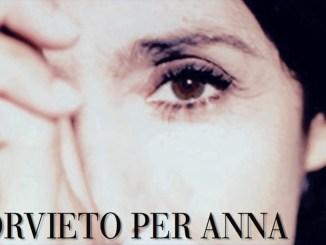 Serata dedicata ad Anna Marchesini, il Mancinelli di Orvieto alza il sipario