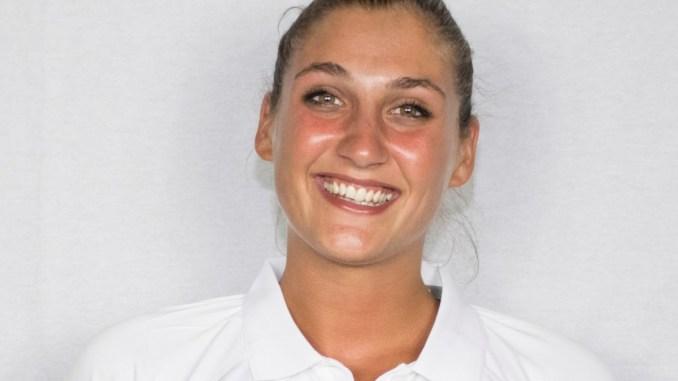 Giulia Pascucci