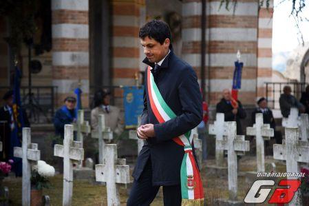 commemorazione-defunti (12)