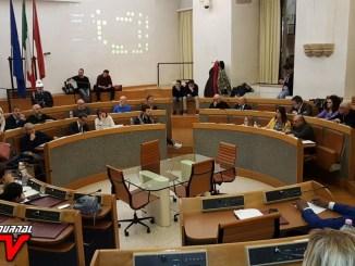 Delega allo Sport affidata al consigliere di Fratelli d'Italia Clara Pastorelli