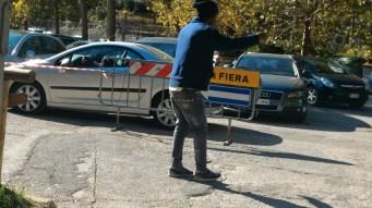 fiera-morti-parcheggiatori-abusivi (7)