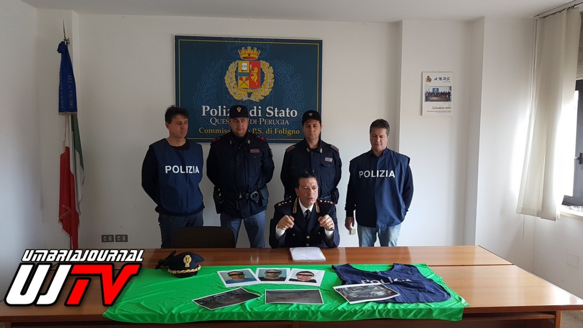 furto-rame-conferenza-polizia-foligno (1)
