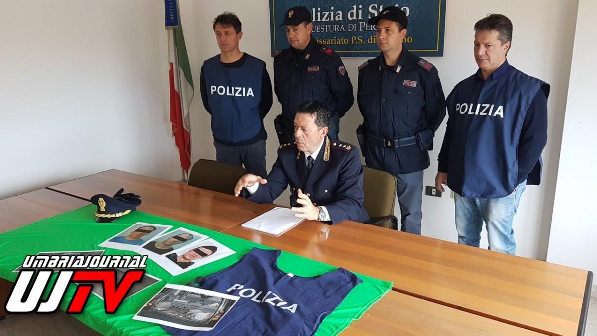 furto-rame-conferenza-polizia-foligno (3)