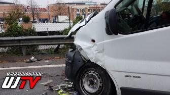 incidente-collestrada (3)