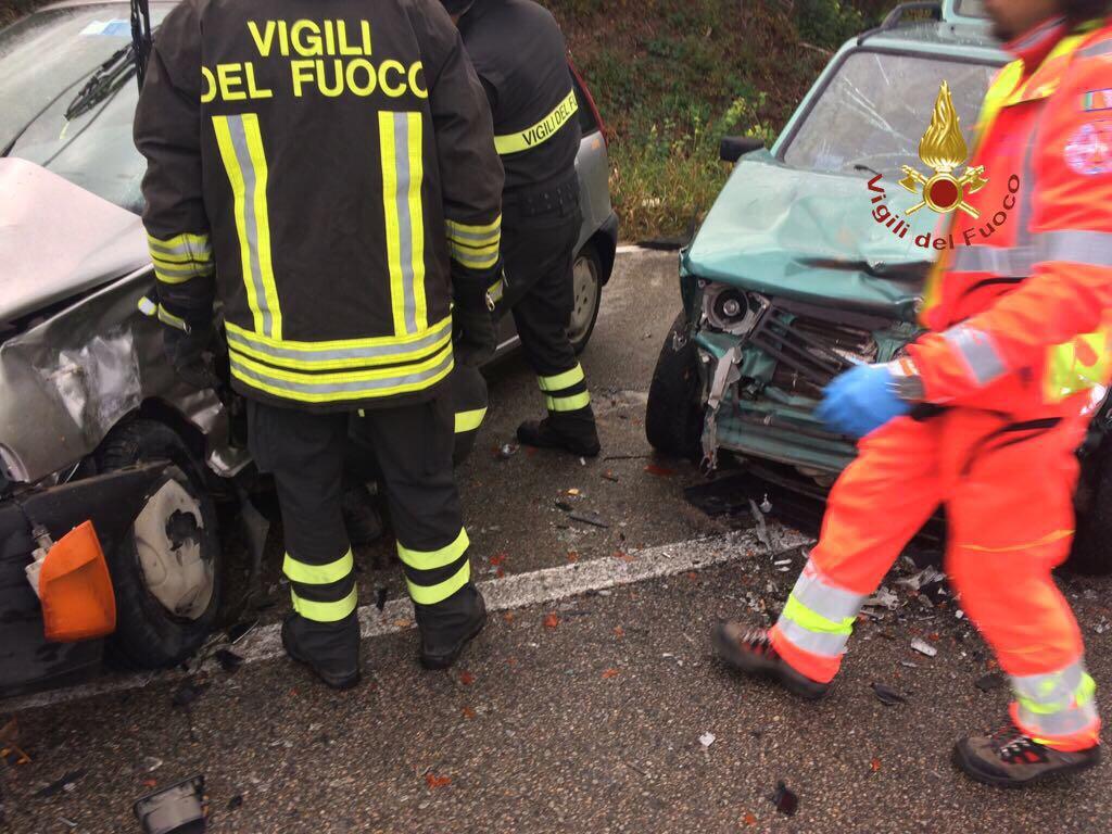 incidente-spoleto (2)