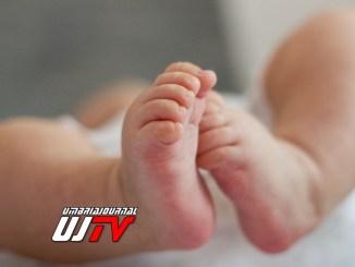 A Terni nel 2017 sono nati 10 bambini in più, bassa natalità