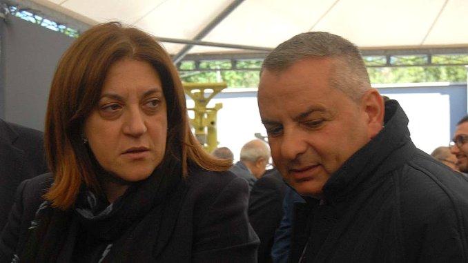 ThyssenKrupp, vendita Ast, Marini Paparelli, vogliamo dichiarazioni ufficiali