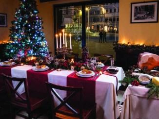 Umbria, il tuo regalo di Natale, la campagna lanciata dalla Regione
