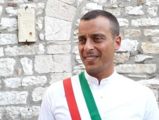 Corciano, dimissioni assessore Ottaviani, il sindaco chiarisce