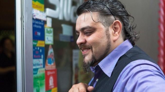 Sempre più vicina estrazione Lotteria Italia, per Umbria è tempo di bilanci