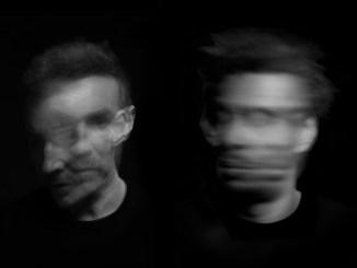 Massive Attack, il 16 luglio saranno a Umbria Jazz 2018