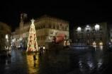 Natale Perugia, conferenza presentazione programma eventi natale