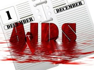 Aids, in calo nuove infezioni di Hiv in Umbria, dato Anlaids