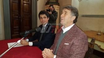 andrea-romizi-brunello-cuucinelli-restauro-morlacchi (1)