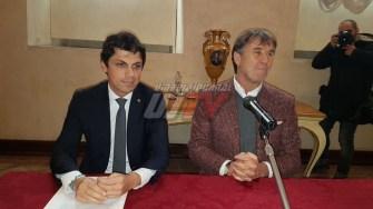 andrea-romizi-brunello-cuucinelli-restauro-morlacchi (5)