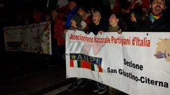 corteo-antifascista (12)