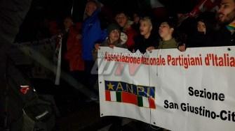 corteo-antifascista (14)