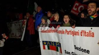 corteo-antifascista (16)