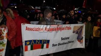 corteo-antifascista (4)