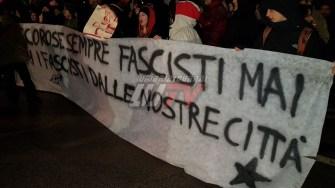 corteo-antifascista (6)