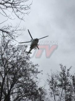 elicottero-ricerca-signora-scomparsa (1)