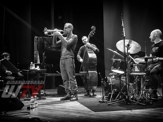 Jazz Club Perugia, arriva Fabrizio Bosso Quartet con State Of The Art