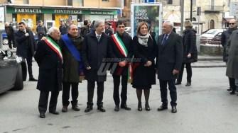 gentiloni-Perugia (1)
