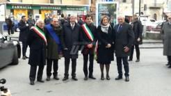gentiloni-Perugia (2)