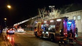 incendio-capannone (1)