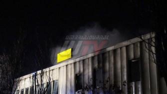 incendio-capannone (8)