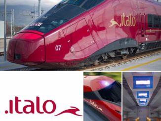 Dopo Perugia collegare all'Alta Velocità, nel 2018, anche Terni, Spoleto, Foligno e Assisi