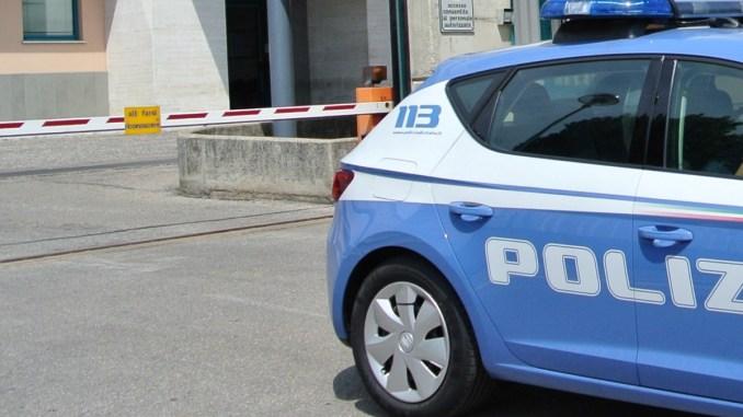 Licenza nuovamente sospesa al locale etnico di Fontivegge a Perugia