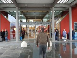 Cancellati anche voli per la Sardegna, ma che succede all'aeroporto di Perugia?