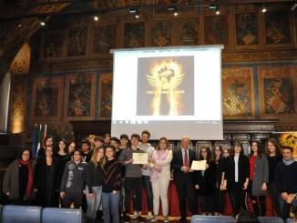 The future Games, presidente Marini, il futuro dell'Umbria è basato sulla sostenibilità