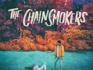 The Chainsmokers a Umbria Jazz il 17 luglio 2018