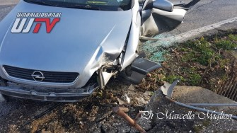 Incidente stradale Ripa (12)
