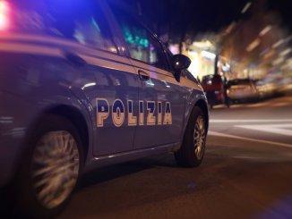 Polizia di Orvieto denuncia un giovane truffatore