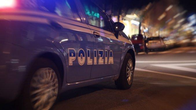 Arrestati due rapinatori violenti e senza scrupoli, assalivano donne sole