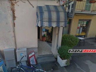 Vinti 110 mila euro al SuperEnalotto di Vescia di Foligno, 5 euro di schedina