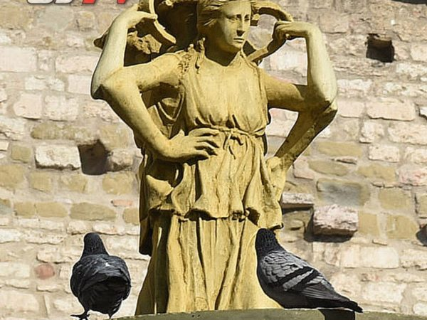 StatuetteDorateFontanaMaggiore (3)