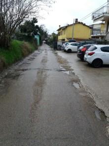 Strada degrado cospea san valentino (1)