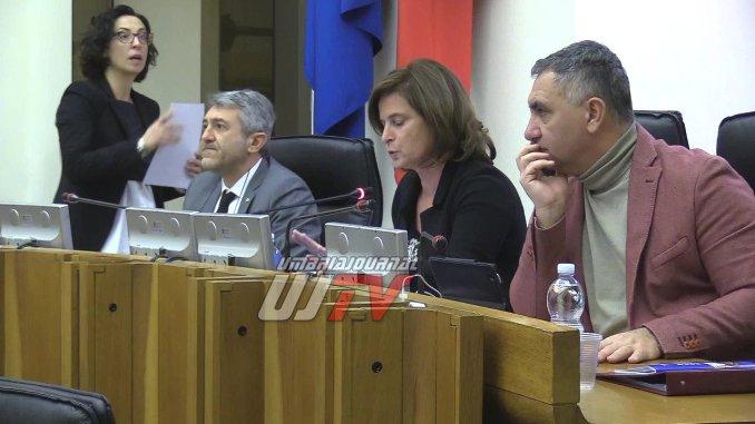 Ufficio Di Presidenza : Rielezione presidente e ufficio presidenza assemblea legislativa umbra