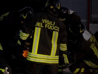 Uomo di 45 anni trovato morto in un casale San Venanzo