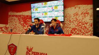 calcio-mercato-perugia (4)